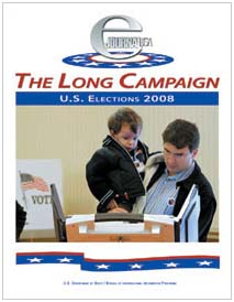 The Long Campaign