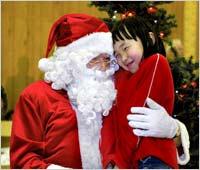 About the USA > Holidays > Christmas