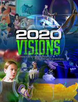Report 2020 Visions